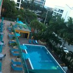 BEST WESTERN PLUS Oceanside Inn照片