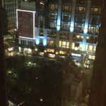 Courtyard New York Manhattan / Herald Square Foto