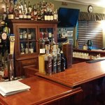 North Shire Lodge & Mountain View Pubの写真