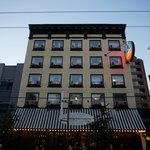 Hostelling International Vancouver Central의 사진