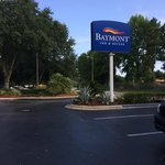 Foto di Baymont Inn and Suites Gainesville
