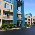 Foto van Baymont Inn and Suites Gainesville