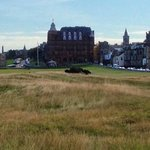 Foto de Old Course Hotel, Golf Resort & Spa