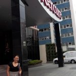 Photo of Mercure Curitiba Batel