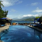 Foto Lembeh Resort