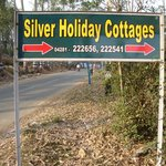 Silver Holiday Cottages의 사진