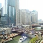 Foto The Westin Chicago River North