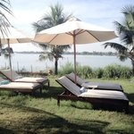 Φωτογραφία: Hoian Marina Resort & Spa