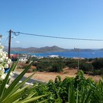 Photo de Elounda Vista Villas
