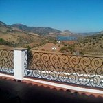 Photo of Cortijo Salinas