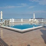 ภาพถ่ายของ Celestia Grand Executive Villas Santorini