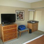 Embassy Suites Chicago O'Hare Rosemont Foto