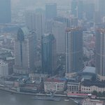 View from Pearl Tower