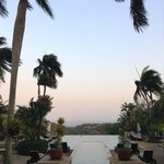 Fairmont Zimbali Lodge照片