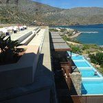 Photo of Blue Palace, a Luxury Collection Resort & Spa