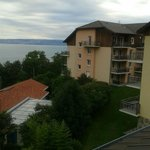 Photo of Zenitude Hotel & Residences Les Terrasses du Lac