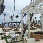 Photo of Be Live Grand Punta Cana