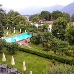 Photo de Remorino Hotel-Garni