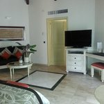 Foto de The Royal Suites Yucatan by Palladium