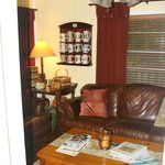 Photo de Larelle House Bed & Breakfast