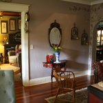 Foto de Larelle House Bed & Breakfast
