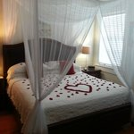 Foto de Avalon Bed and Breakfast