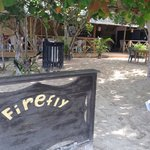 Foto de Secrets Cabins on Negril Beach