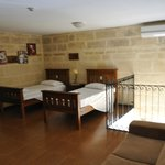 Luciano Valletta Boutique Accommodation Foto