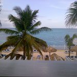 Photo de Royal Decameron Montego Beach