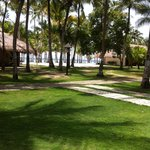 Φωτογραφία: Bohol Coconut Palms Resort
