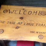 Foto de Inn at Long Trail