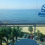 Photo of Best Benalmadena Hotel