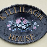 Foto di Killilagh House