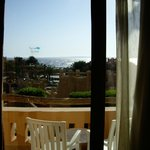 Bild från Sea Club Resort - Sharm el Sheikh