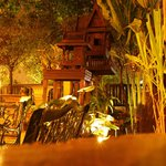 Foto di Lamphu Tree House