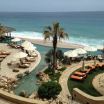 Grand Solmar Land's End Resort & Spa Foto