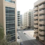 Φωτογραφία: Belvedere Court Hotel Apartments