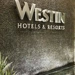 Foto van The Westin Baltimore Washington Airport - BWI