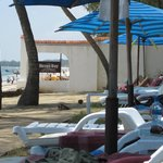 Photo of Kenya Bay Beach Hotel