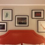 The Lexington New York City - an Autograph Collection Hotel Foto