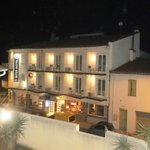 Foto de Inter Hotel Le Grillon d'Or