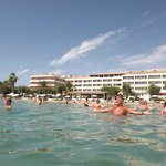 Photo of Elea Beach Hotel