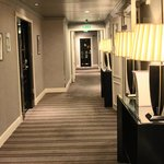 Bilde fra Sofitel London St James