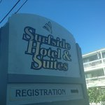 Foto di Surfside Hotel & Suites