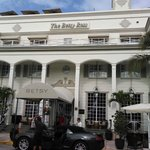 Photo of The Betsy - South Beach