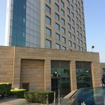 Foto de Courtyard by Marriott Gurgaon