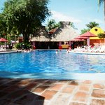 Royal Decameron Puerto Vallarta照片