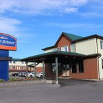 Φωτογραφία: Howard Johnson Inn Gananoque
