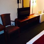 Foto de Baymont Inn & Suites New Buffalo