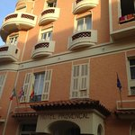 Photo of Hotel Provencal